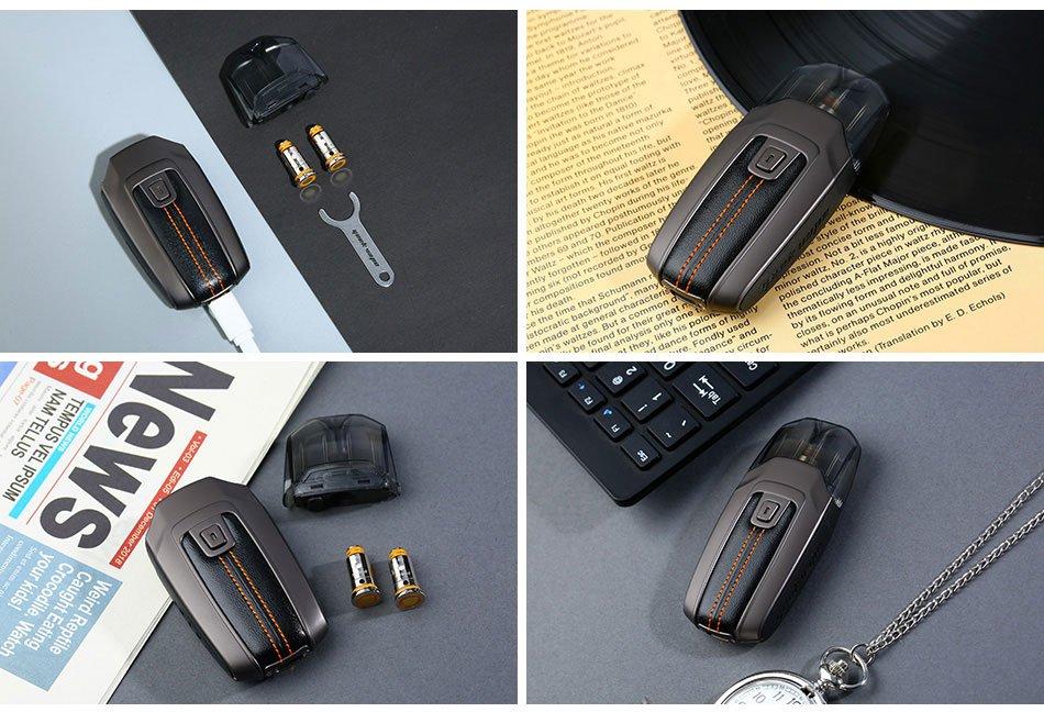 Geek-Vape-Aegis-18w-Pod-System-Kit-800mAh-online-in-Pakistan-3