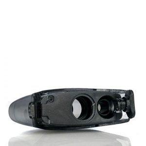 Geek-Vape-Aegis-18w-Pod-System-Kit-800mAh-online-in-Pakistan-6