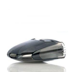 Geek-Vape-Aegis-18w-Pod-System-Kit-800mAh-online-in-Pakistan-7
