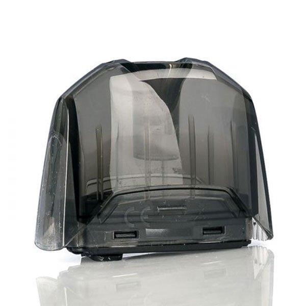 Geek-Vape-Aegis-18w-Pod-System-Kit-800mAh-online-in-Pakistan-8