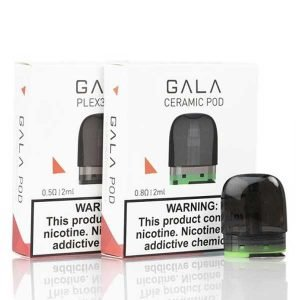 Innokin-Gala-Replacement-Pods-Online-in-Pakistan-by-VapeStation6