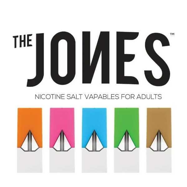 Jones-JUUL-Compatible-Pods-Online-by-VapeStation