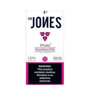 Jones-Juul-Compatible-Pods-Strawberry-Pink-Online-by-VapeStation