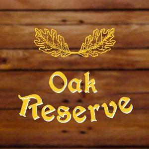 Oak-Reserve-Premium-Blended-Eliquids-Online-in-Pakistan