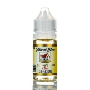 Tailored-House-Honey-Cruch-Nic-Salt-Ejuice-Online-in-Pakistan