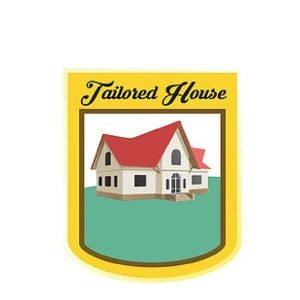 Tailored-House-Premium-Eliquids-Online-For-Sale-in-Pakistan