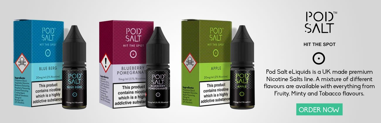 pod-salt-ejuice-flavors-nic-salts-pakistan