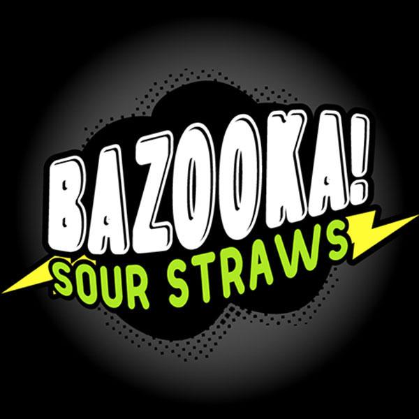 Bazooka-Salt-(25mg-,-50mg)-Online-In-Pakistan