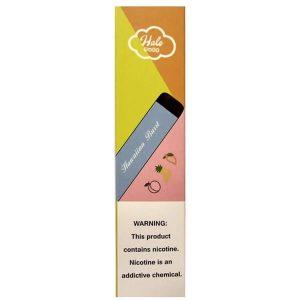Hale-Puff-Bar---Hawaiian-Burst-Disposable-Pod-Device-(50mg)---1-Pc