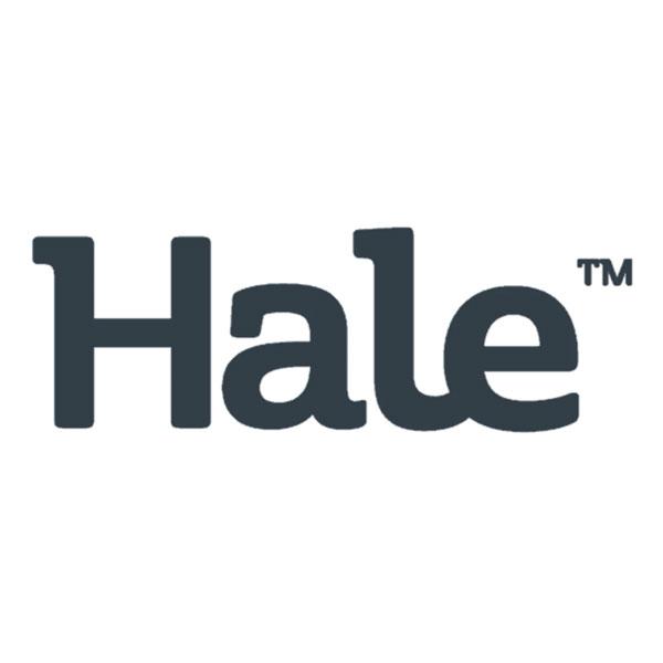 Hale-Puff-Bar-Online-in-Pakistan-At-VapeStation