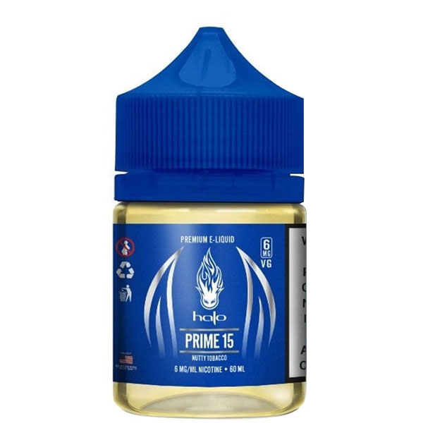 Halo---Prime15-60ml-(3-,-6-,-12mg)-Online-Available-in-Pakistan