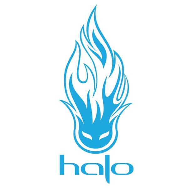 Halo-Salt-online-in-pakistan-at-vapstation