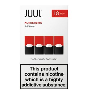 JUUL-Pods-–-Alpine-Berry-(4-Pcs)-Online-In-Pakistan-At-VapeStation.jpg55525