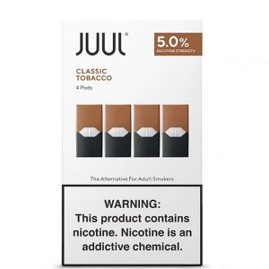 JUUL-Pods-–-Classic-Tobacco-(4-Pcs)-online-in-pakistan-at-vapestation.25