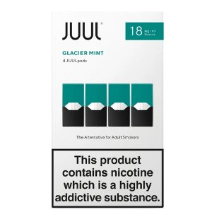 JUUL-Pods-–-Glacier-Mint-(4-Pcs)-Online-in-Pakistan-at-Vapestation-5254