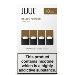 JUUL-Pods-–-Golden-Tobacco-(4-Pcs)-Online-In-Pakistan-at-Vapestation.jpg555
