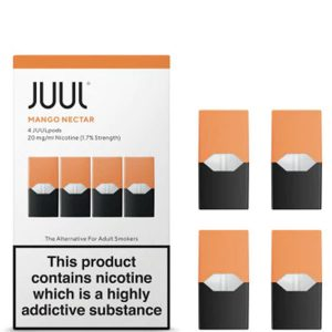 JUUL-Pods-–-Mango-Nectar-(4-Pcs)-Online-In-Pakistan-at-Vapestation.jpg-999