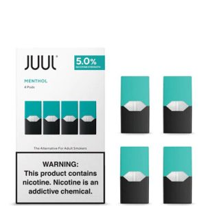 JUUL-Pods-–-Menthol-(4-Pcs)-Online-in-Pakistan-at-Vapestation