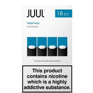 JUUL-Pods-–-Menthol-(4-Pcs)-Online-in-Pakistan-at-Vapestation.jpg-5525