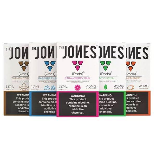 Jones---Juul-Compatible-Raspberry-Blue-Pods-45mg---5-Pcs-2