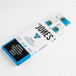 Jones---Juul-Compatible-Raspberry-Blue-Pods-45mg---5-Pcs--3