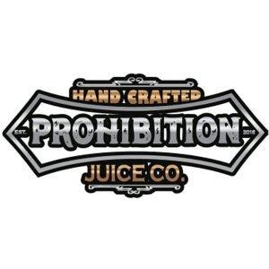 Prohibition-Juice-Co.-in-Pakistan