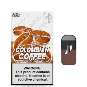 SKOL-–-Juul-Compatible-Columbian-Coffee-Pods-50mg-–-4-Pcs--Online-In-Pakistan