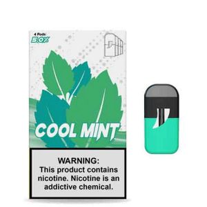 SKOL-–-Juul-Compatible-Cool-Mint-Pods-50mg-–-4-Pcs-Online-In-Pakistan.jpg-55