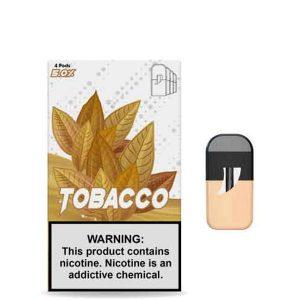 SKOL-–-Juul-Compatible-Tobacco-Pods-50mg-–-4-Pcs-Online-In-Pakistan