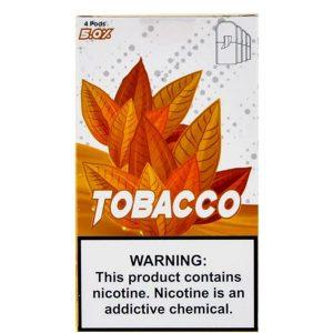 SKOL-–-Juul-Compatible-Tobacco-Pods-50mg-–-4-Pcs-Online-In-Pakistan-5