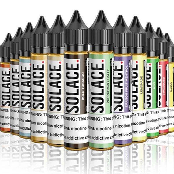 Solce-Salts-30ml-(30-,-50-mg)-in-Pakistan-2