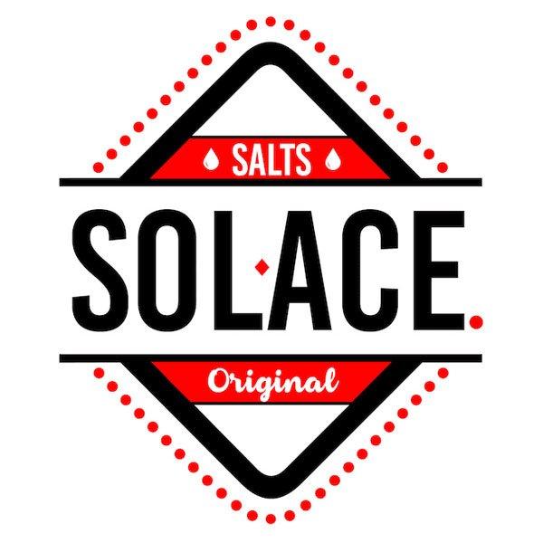 Solce-Salts-30ml-(30-,-50-mg)-in-Pakistan.jpg-1