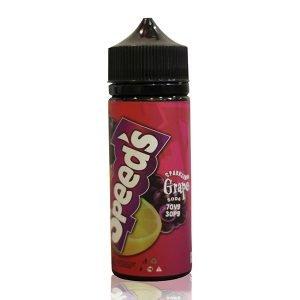 Speeds-Juice-Sparkling-Grape-Soda-120ml-Ejuice-in-Pakistan