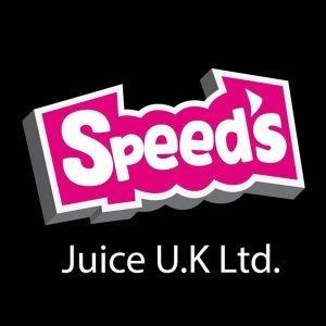 Speeds UK Speeds UK Ejuice 120ml Premiem Blend Online In PakistanEjuice 120ml Premiem Blend Online In Pakistan