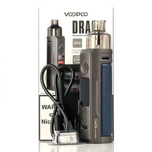 VOOPOO-Drag-X-80W-Pod-Mod-Kit-System-Online-In-Pakistan-at-VapeStation