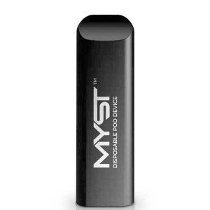 Myst-Disposable-Vapes-Online-in-Pakistan-by-VapeStation