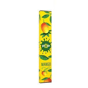 POP-Diposable-Mango-Pod-Device-in-Pakistan-by-VapeStation
