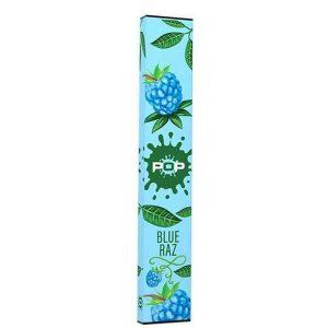 POP-Disposable-Blue-Raz-Online-in-Pakistan-by-VapeStation