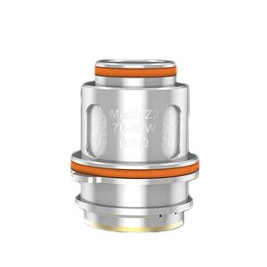 Geek-Vape-Zeus-Mesh-Z-Coils-Replacement-Pack-Of-3-and-Pack-Of-5-Online-at-Vapestation