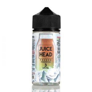 Juice-Head-Strawberry-Kiwi-Freeze-Ejuice-Online-in-Pakistan-VapeStation1