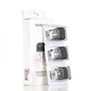 SMOK-Novo-X-Repalcement-Pods-Online-For-Sale-in-Pakistan9