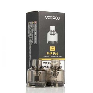 VOOPOO-PnP-Empty-Replacement-Pods-Online-in-Pakistan-by-Vapestation5