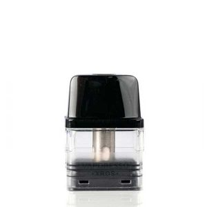 Vaporesso-XROS-Replacement-Pods-Online-in-Pakistan-by-Vapestation5