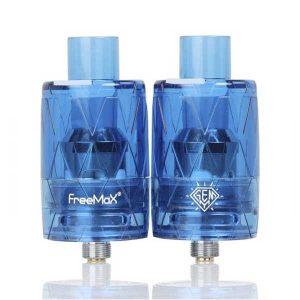 Freemax-Gemm-Disposable-Tank-Best-Price-in-Pakistan8