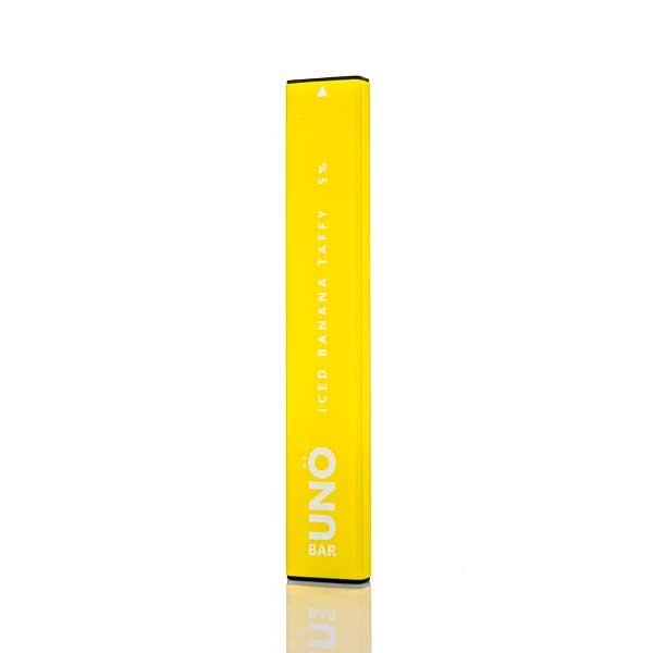 SKOL-Uno-Bar-ICED-Banana-Taffy-Disposable-Pod-Device-in-Pakistan1