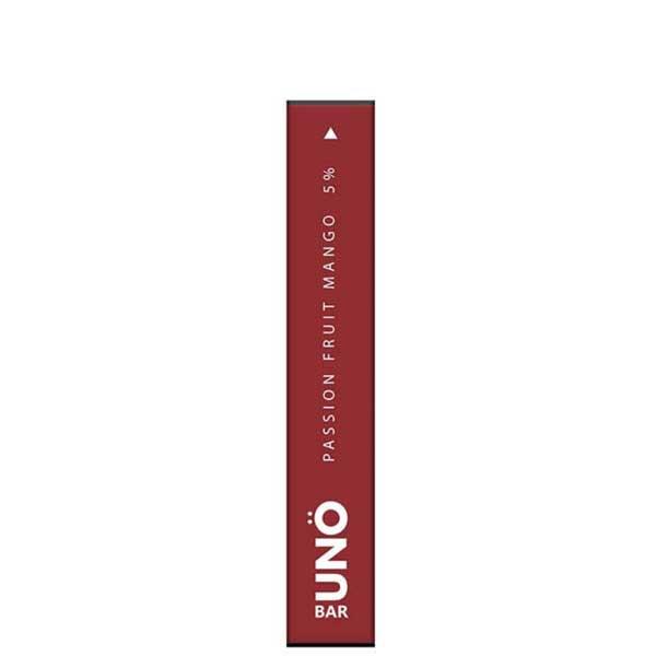 SKOL-Uno-Bar-Passion-Fruit-Mango-Disposable-Pod-Kit