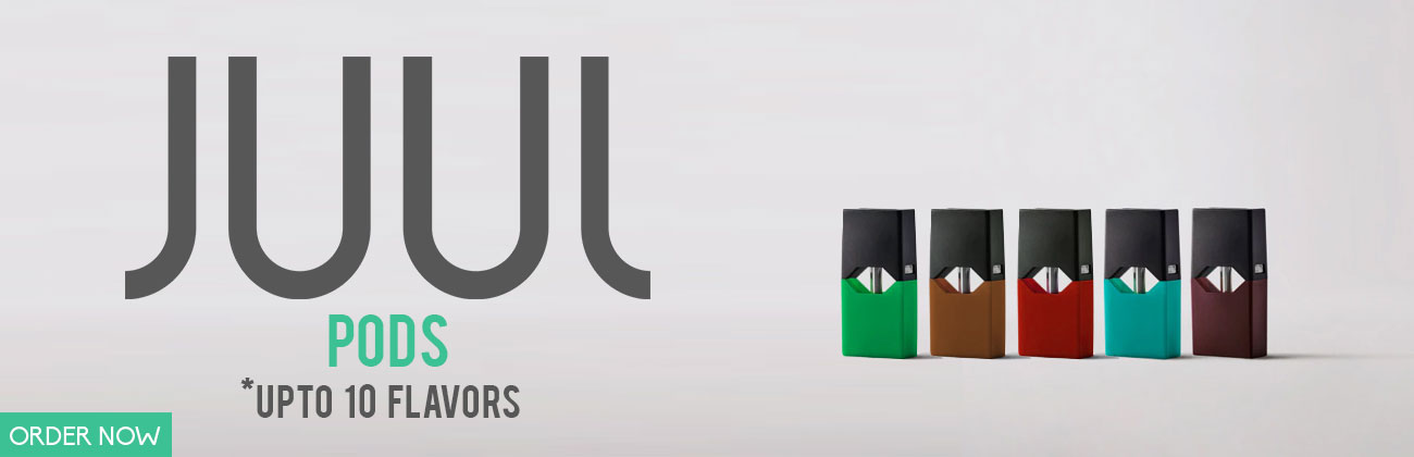 juul-replacement-pods-flavors-in-pakistan-banner