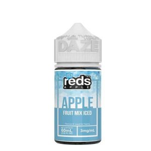 7-Daze-Apple-Fruit-Mix-60ml-Ejuice-Online-in-Pakistan-by-VapeStation