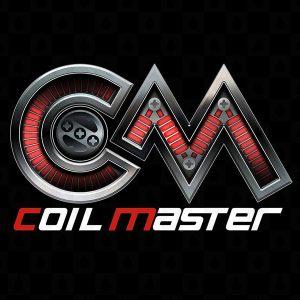 Coil-Master-Kbag-Multi-Functional-Vaping-Adjustable-Case-Online-In-Pakistan-At-Vapestation-887.-8897