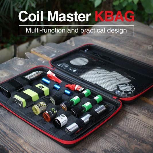 Coil-Master-Kbag-Multi-Functional-Vaping-Adjustable-Case-Online-In-Pakistan-At-Vapestation-887.87